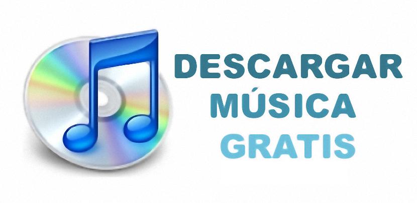 Listengo.com: Descargar musica MP3 y Escuchar musica Online ...
